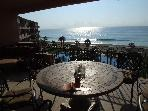 Beachfront Luxury Condo San Jose del Cabo