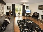 5* Luxury Edinburgh Apartments