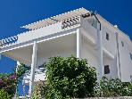 Villa GG - Exclusive Croatia holiday experience BF