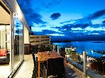 The Waterfront Penthouse  'Reinvigorate your soul'