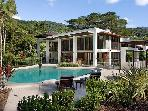 Rainforest Estate