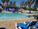 2 bed/3bath Holiday  Golf apartment Quinta do Lago