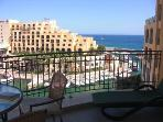 Seaview Apartment, St Julians Malta (R2282)