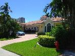 Hot hot Deal 699$ pr night in June..10 Br waterfront Mansion.