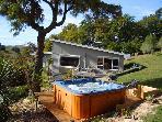 Lemonade Farm Cottage - Upper Moutere, Nelson