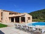 Fantastic Villa Puerto Pollensa walking distance