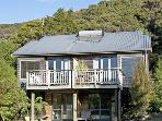 Waiora Valley; One Bedroom Apartments