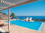 3 bedroom Villa Elounda View in Elounda