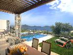 1 bedroom Elounda Panorama Villas in Elounda