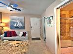 Pacific Beach- California Dream Vacation Rental