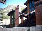 Canyon Racquet Club 4 bedroom/loft Condo Sleeps 12