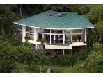 "Winner ""Best Property in Costa Rica""! Ocean Views!"