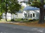 Androscoggin Home Rentals - The Village House