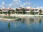 Luxurious Condominium Rental  Mayan Riviera Mexico
