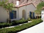 Luxury La Quinta Villa Mountain View