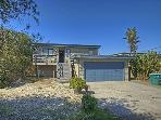 1197 Eleventh Street Los Osos Family home- Great Location