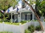 Key West Hideaway - Sleeps 10, HEATED POOLS!