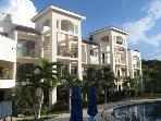 3 BEDROOM LUXURY CONDO NEXT TO BEACH