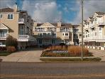 Gorgeous Condo in Cape May (29621)
