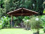 Studio apt in Panama City National Park sleeps 4
