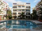 2 Bedroom Luxury Apartment for Rent - Sabbia
