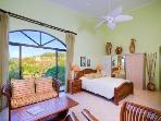 Luxurious Upscale Penthouse in Tamarindo