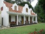 The Dutch House- Bandarawela, Hill Country Villa.