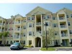 Condos Near Disney World Gated Resort In Kissimmee