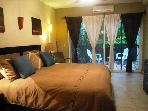Luxury 2 bedroom in Zona Romantica (old town)!