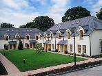 Heyward Mews Holiday Homes (S 5)