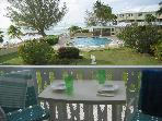 #11 Harbour Heights-Perfect Family Beach Getaway