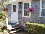 Delightful Summer Home on Beach Rd by Nauset Beach