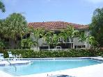 Cozy Fort Lauderdale/Plantation 3 bedrooms condo