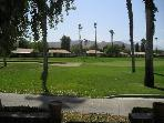 CE27 - Rancho Las Palmas Country Club - 2 BDRM + DEN, 2 BA