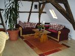 Vacation Apartment in Eltville am Rhein - nice, clean, spacious (# 950) #950