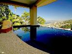 CASA ROMANTIQUE, 2Bed/2Bath Private Pool and Views