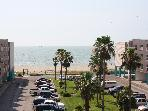 Beach Front Condos in Corpus Christi TX
