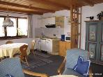 Vacation Apartment in Oberstdorf - 646 sqft, comfortable, quiet (# 2985) #2985