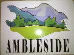 Ambleside Of The Smokys