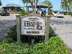 Bonita Bay, Burning Tree, sleeps 8. Pets allowed!