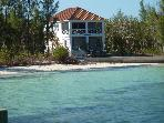Lo Key Villa on Coco Bay ,2 Self Contained Floors