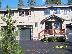 Location Location &amp; Great Value @ Tahoe Donner