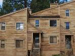 Goldbend at Northstar, sleeps 8, summer open!