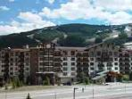 PP417 Passage Point 1BR 1BA - Center Village