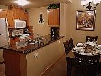 PP502 Passage Point 2BR 2BA - Center Village