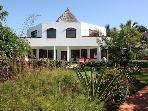 Essque Zalu | Ocean View 3 Bed Villa | Ndege