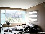 #011 - Luxury 1 bedroom apt in Ipanema, lagoa view