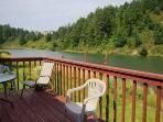 Nestucca Shores Vacation Rental