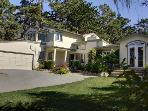 Enjoy a Free Night** Luxury Home Near Golf & Beach