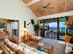 Picturesque 2 BR/2 BA Condo in Lahaina (16)